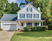 17 Two Creeks Court, Simpsonville image