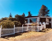 1123 Grant St, Port Townsend image