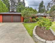 21924 3rd Place W, Bothell image