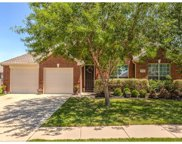 12348 Langley Hill, Fort Worth image