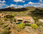 4318 N Desert Oasis Circle, Mesa image