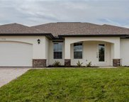 2012 NW 32nd CT, Cape Coral image