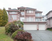 3063 Timber Court, Coquitlam image