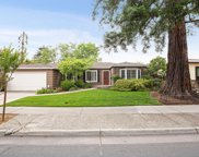 10180 N Blaney Avenue, Cupertino image