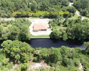 408 Mcdill Drive, Port Charlotte image