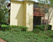 3708 Idlebrook Circle Unit 114, Casselberry image