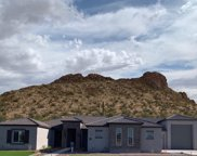 273 W Dundy Street, San Tan Valley image