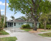2063 Timberline Dr, Naples image