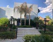 2 W Georgia Avenue Unit #14, Phoenix image