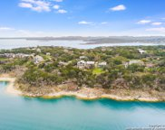 1856 Stagecoach Dr, Canyon Lake image