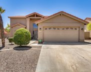 13210 S 38th Street, Phoenix image