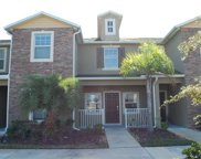 31216 Claridge Place, Wesley Chapel image