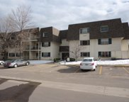 5770 East Warren Avenue Unit 108, Denver image