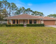 24 Princess Ruth Ln, Palm Coast image