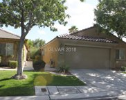 5615 HARBOUR POINTE Avenue, Las Vegas image