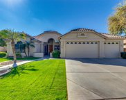 4922 S Meadows Place, Chandler image