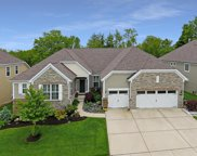 632 Savannah View Way, Chesterfield image