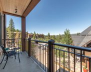 4001 Northstar Drive Unit 301, Truckee image