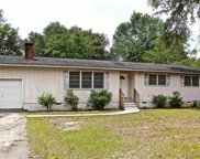 3307 Betty St, Conway image