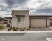9867 Gemstone Sunset Avenue, Las Vegas image