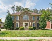 1710 Ashfield Ln, Louisville image