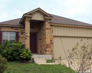 9615 Nueces Canyon, San Antonio image