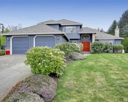 748 Anthony Ct, Camano Island image