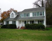 101 Adele Court, York County South image