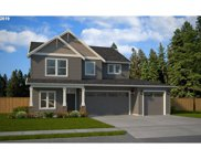 16394 Kitty Hawk  AVE Unit #Lot17, Oregon City image