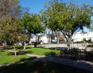 1811 Grand Unit #90, Escondido image