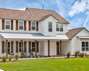 266 Victorian Gables Dr, Dripping Springs image
