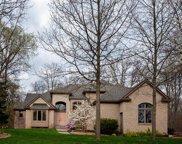 4940 Birkdale, Ann Arbor image