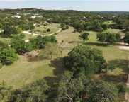 10777 Burnt Oak Drive Dr Unit A, Austin image