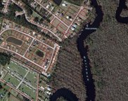 Lot 38 Hemphill Pl., Conway image