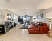 1 Harbourside Drive Unit #1602, Delray Beach image