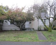 3318 38th Ave W, Seattle image