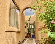 6254 N Rockglen, Tucson image
