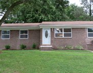3549 Forest Haven Lane, West Chesapeake image