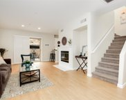 2776 Bellezza Dr, Mission Valley image