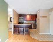 1320 Athens Plaza Unit 5, Steamboat Springs image