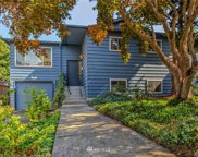 6542 40th Avenue SW, Seattle image