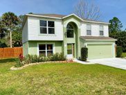 24 Pinelynn Dr, Palm Coast image