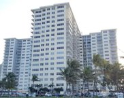 111 N Pompano Beach Blvd Unit #401, Pompano Beach image