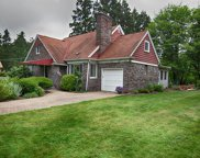 3545 Eastview Lane, Murrysville image