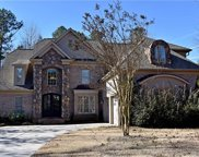 1111  Anniston Place, Indian Trail image