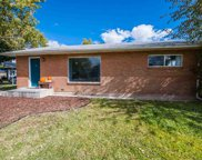 294 W Parkview Drive, Grand Junction image