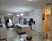 7925 Nw 104th Ave Unit #28, Doral image