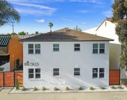 2823 E 7th Street, Long Beach image