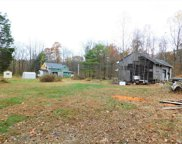 619 Blue Mountain, Upper Mt Bethel Township image