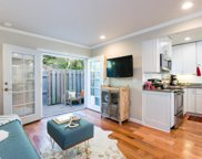 384 Pine Hill Road Unit 14, Mill Valley image